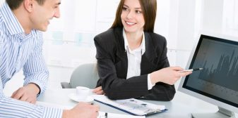 The CSLP Advising Process