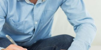 CSLP Program module on private student loans