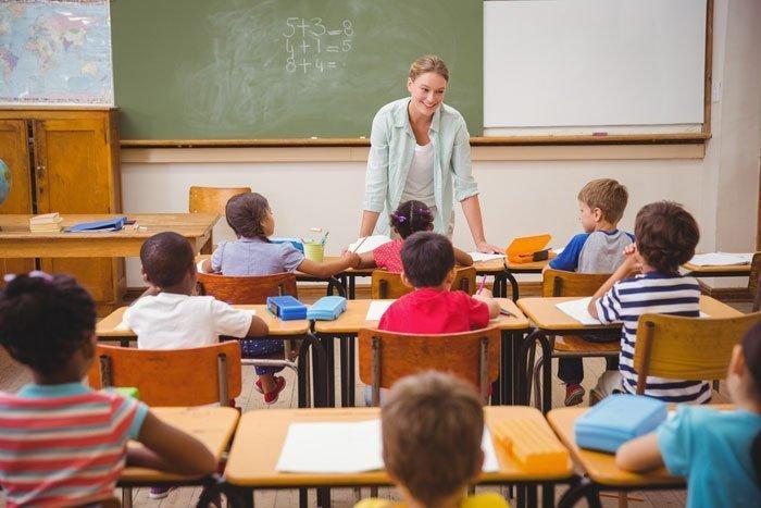 Teacher student debt relief programs
