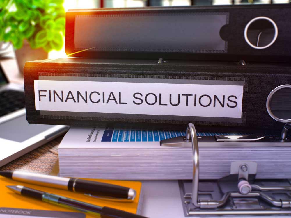 CSLP Program for financial advisors