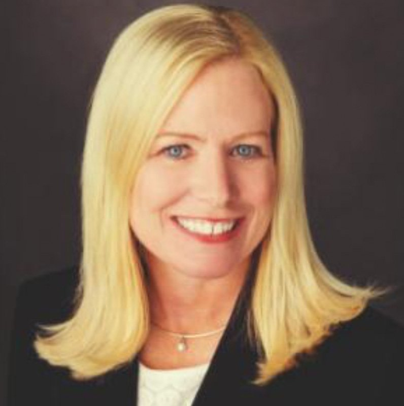 Patti Hughes, CFP, CPA, MSA, CSLP