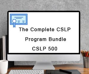 The CSLP Student Loan Advising Program