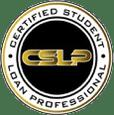 The CSLP Program