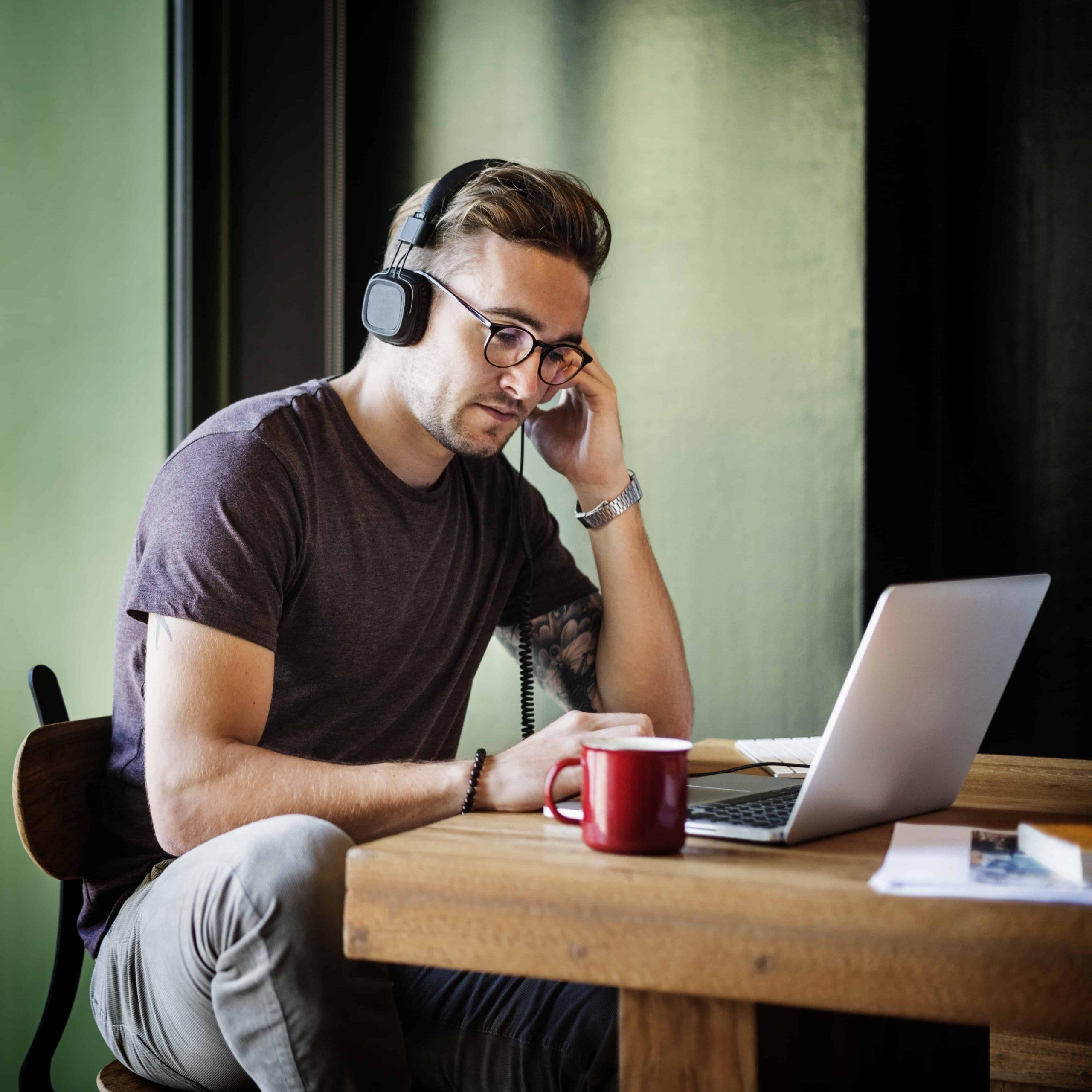 CSLP Online Education for financial advisors