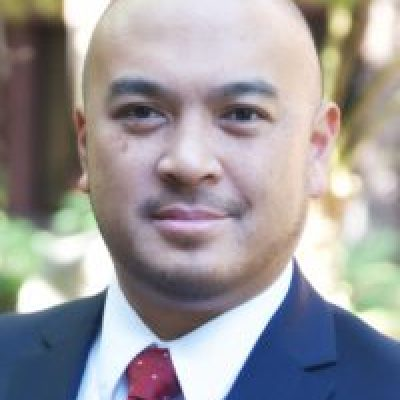 Carl Diamalig, CSLP