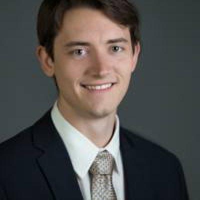 Justin Rice, CSLP