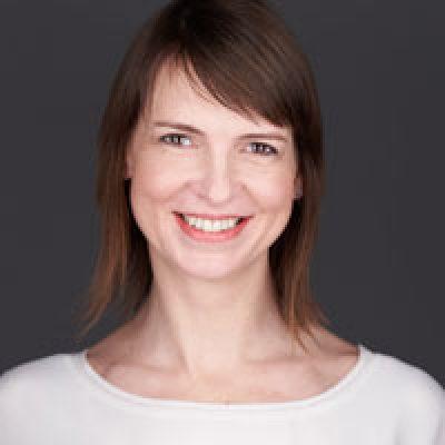 Megan Kiesel