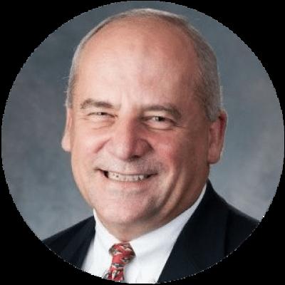 Mike Stevens, CSLP