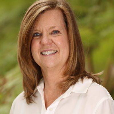 Vicki Arndt, CSLP