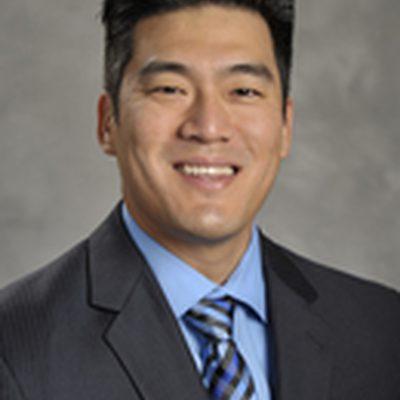 Reid Matsushima, CSLP