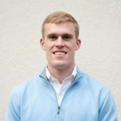 Will Koster, CSLP