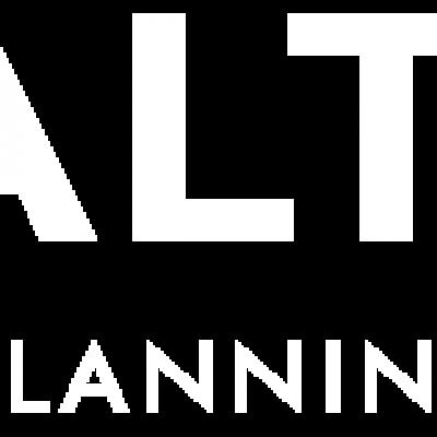 logo_dark_bg_2x